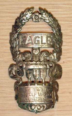 EAGLE  001.jpg