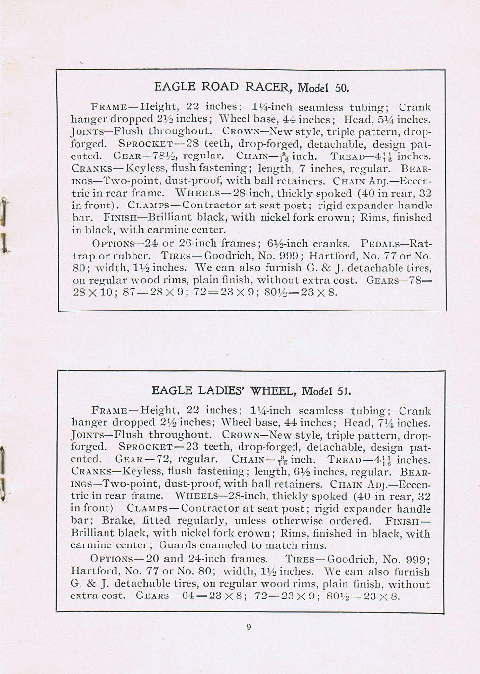 eagle-189910-jpg.jpg