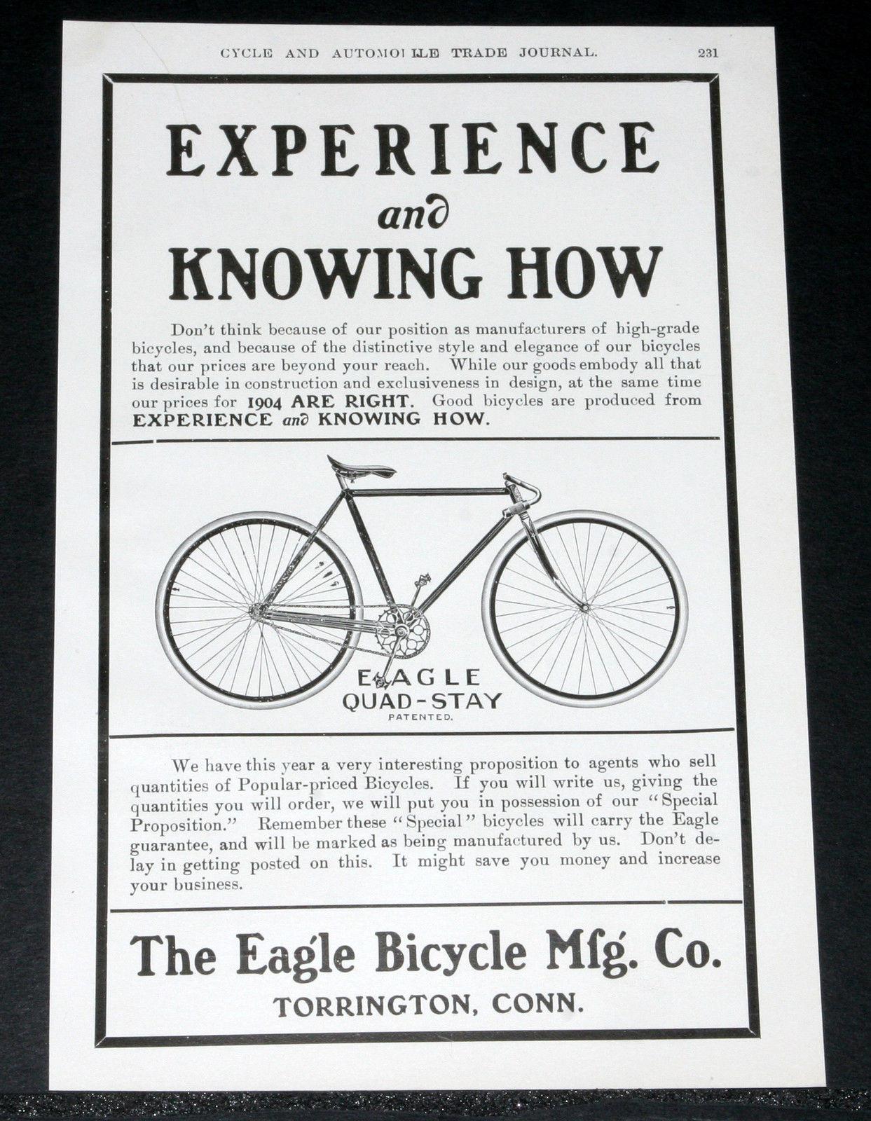 eagle-ad-1904-jpg.jpg