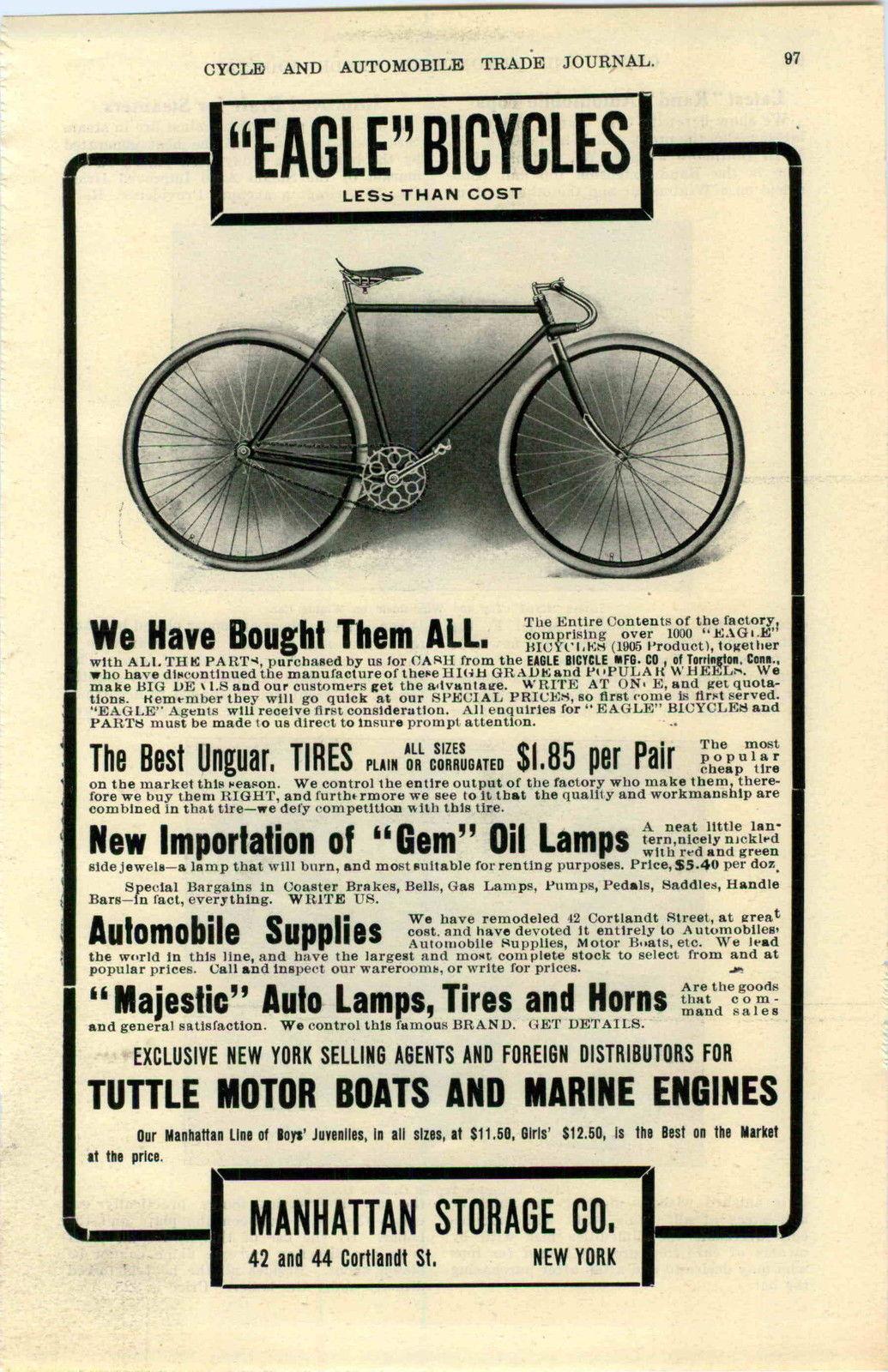 eagle-ad-1905-jpg.jpg