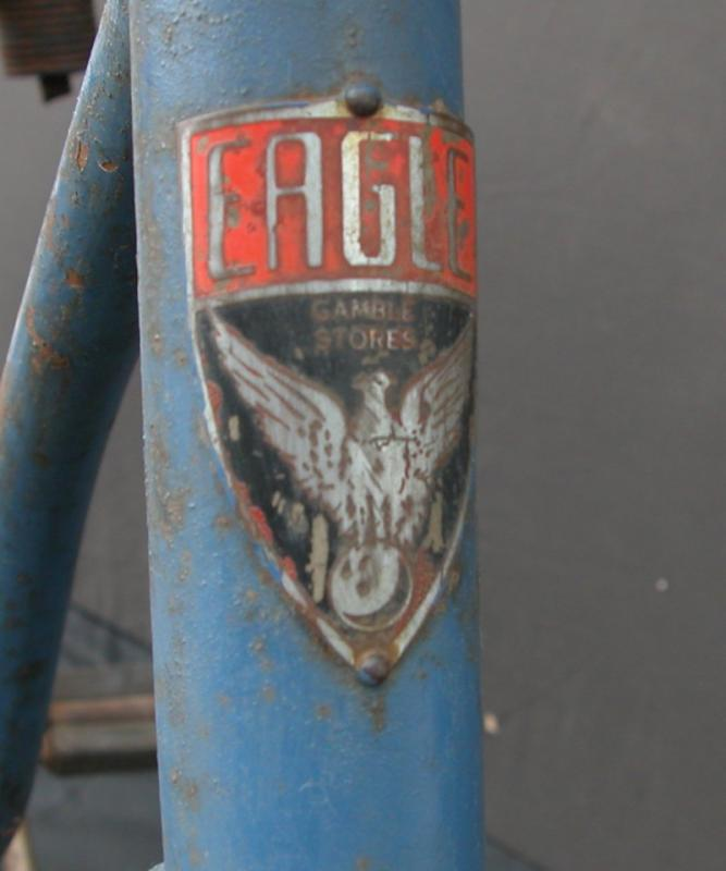 EagleBicycleHeadBadge.jpg