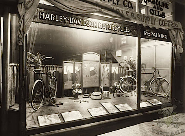 early-harley-davidson-dealerships-1.jpg