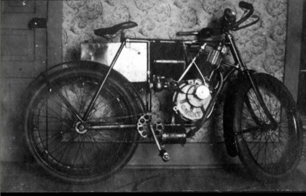 Early Motorized bicycle .png