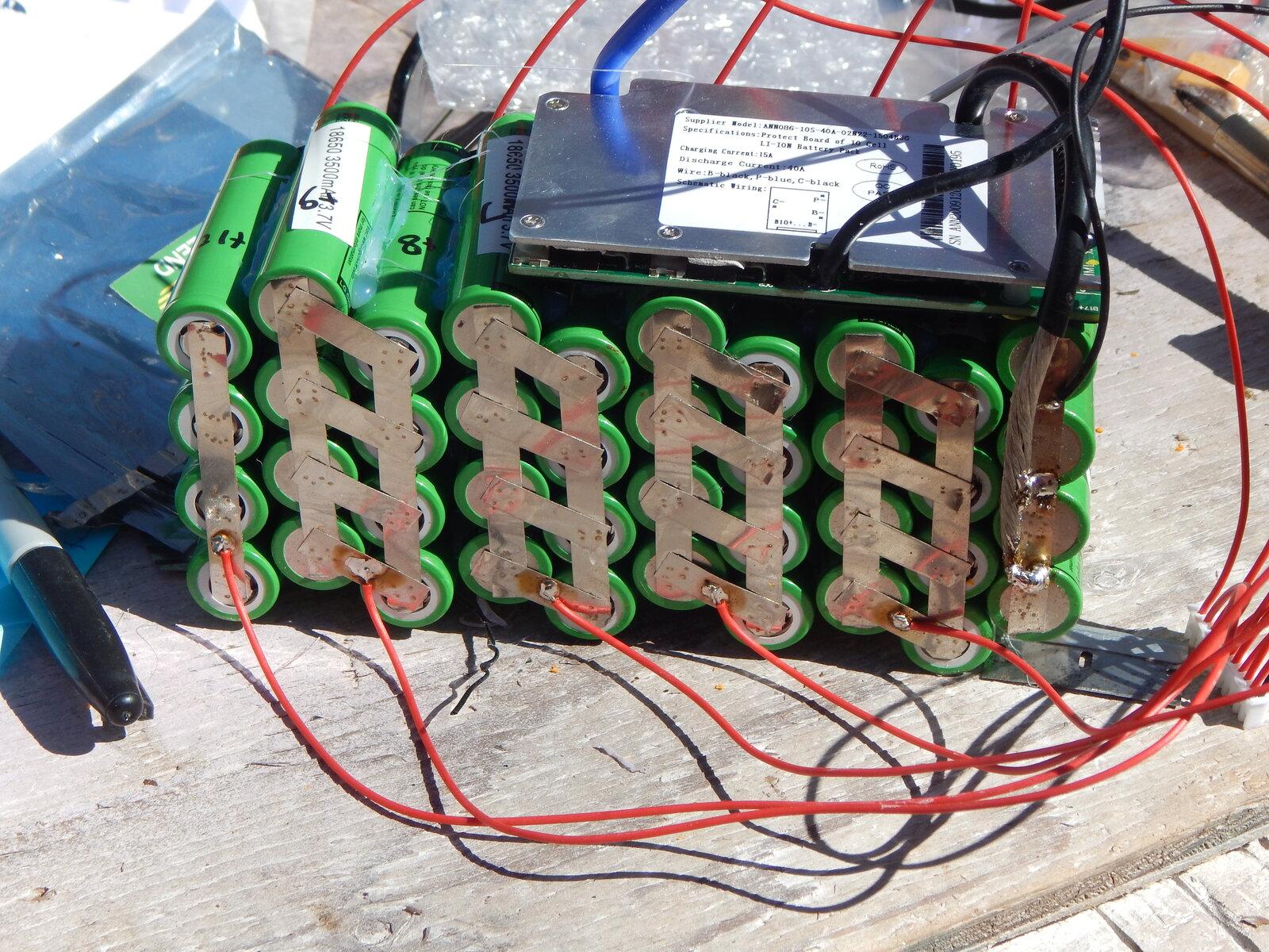EC073F25-6050-40B6-9DDA-8EBDAB0D9FE5.jpeg