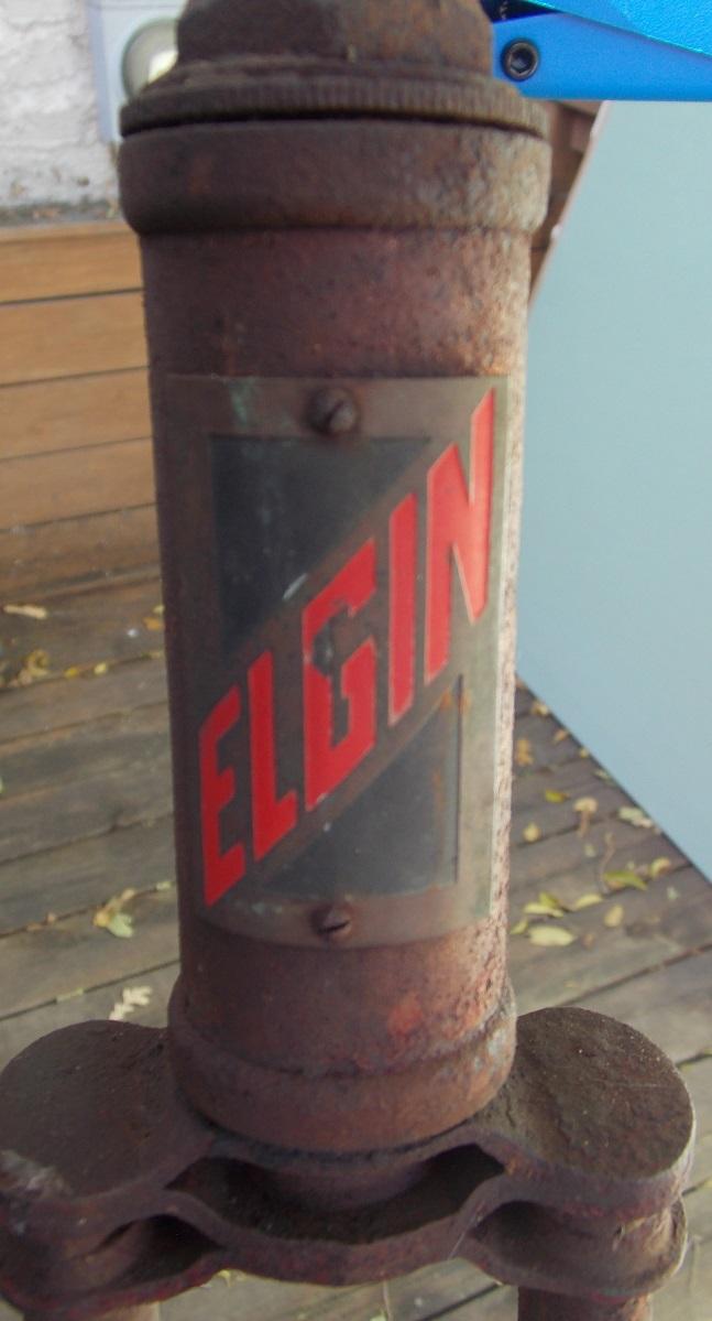 elgin badge.jpg