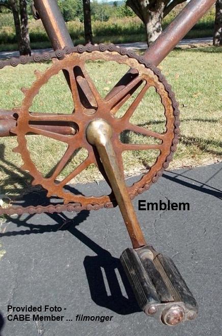 emblem chainring ___ filmonger.jpg