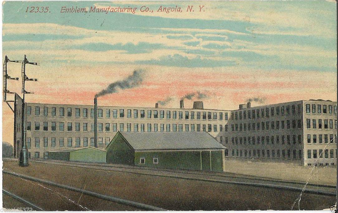 emblemfactory1927.jpg