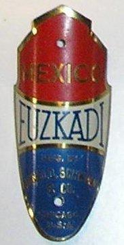 euzkadi-01-jpg.jpg