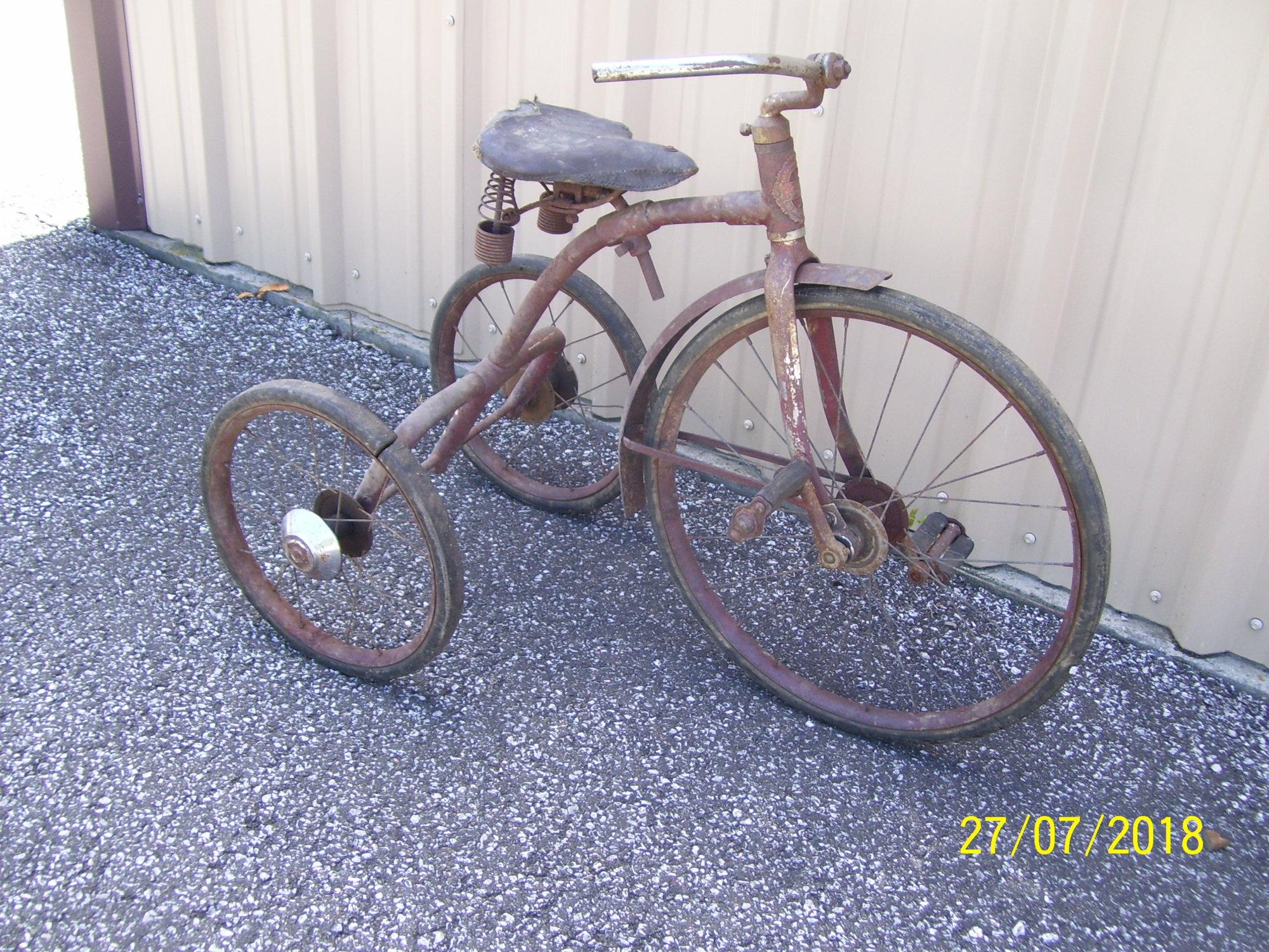 evans bikes 005.JPG