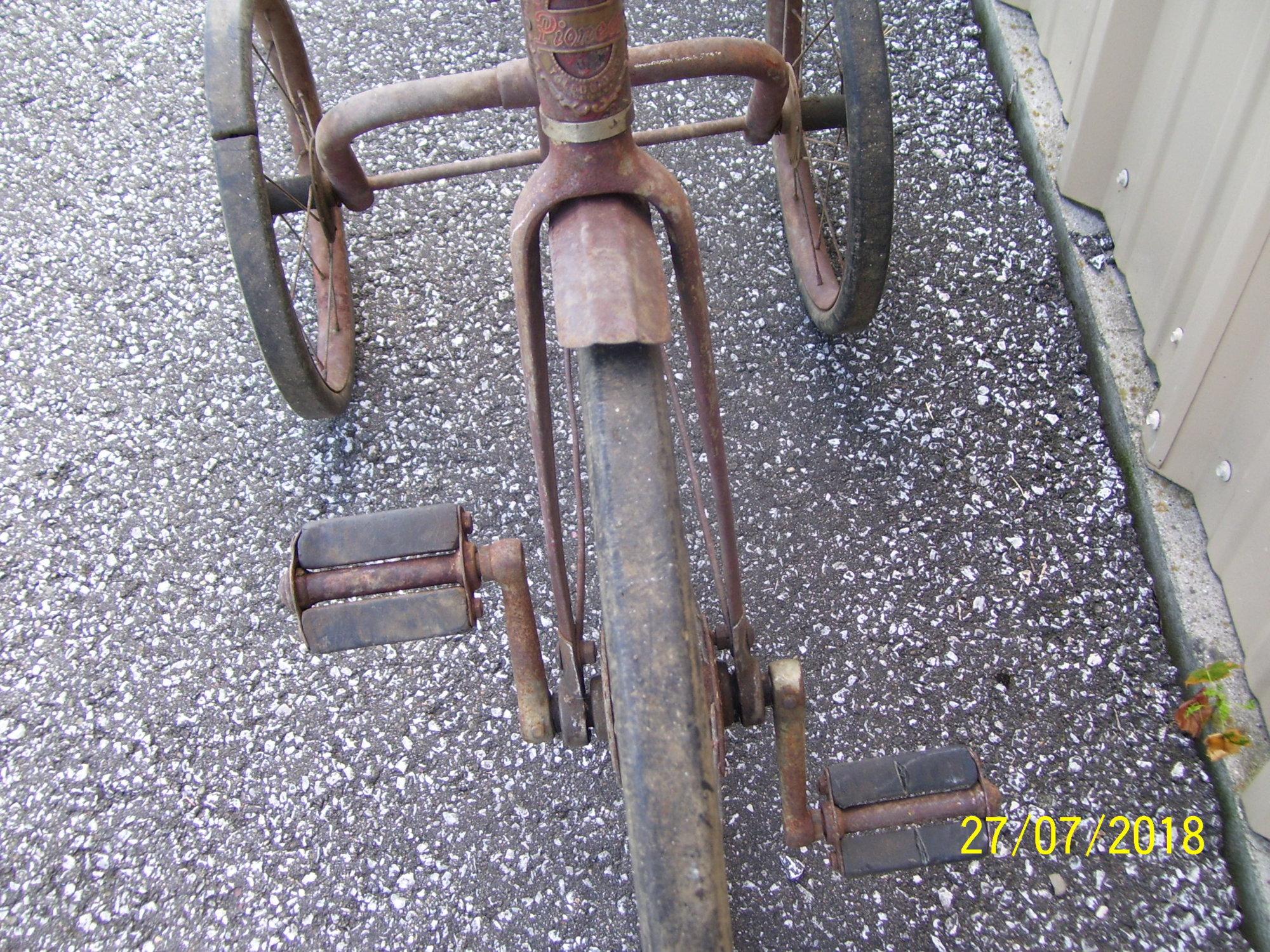 evans bikes 006.JPG