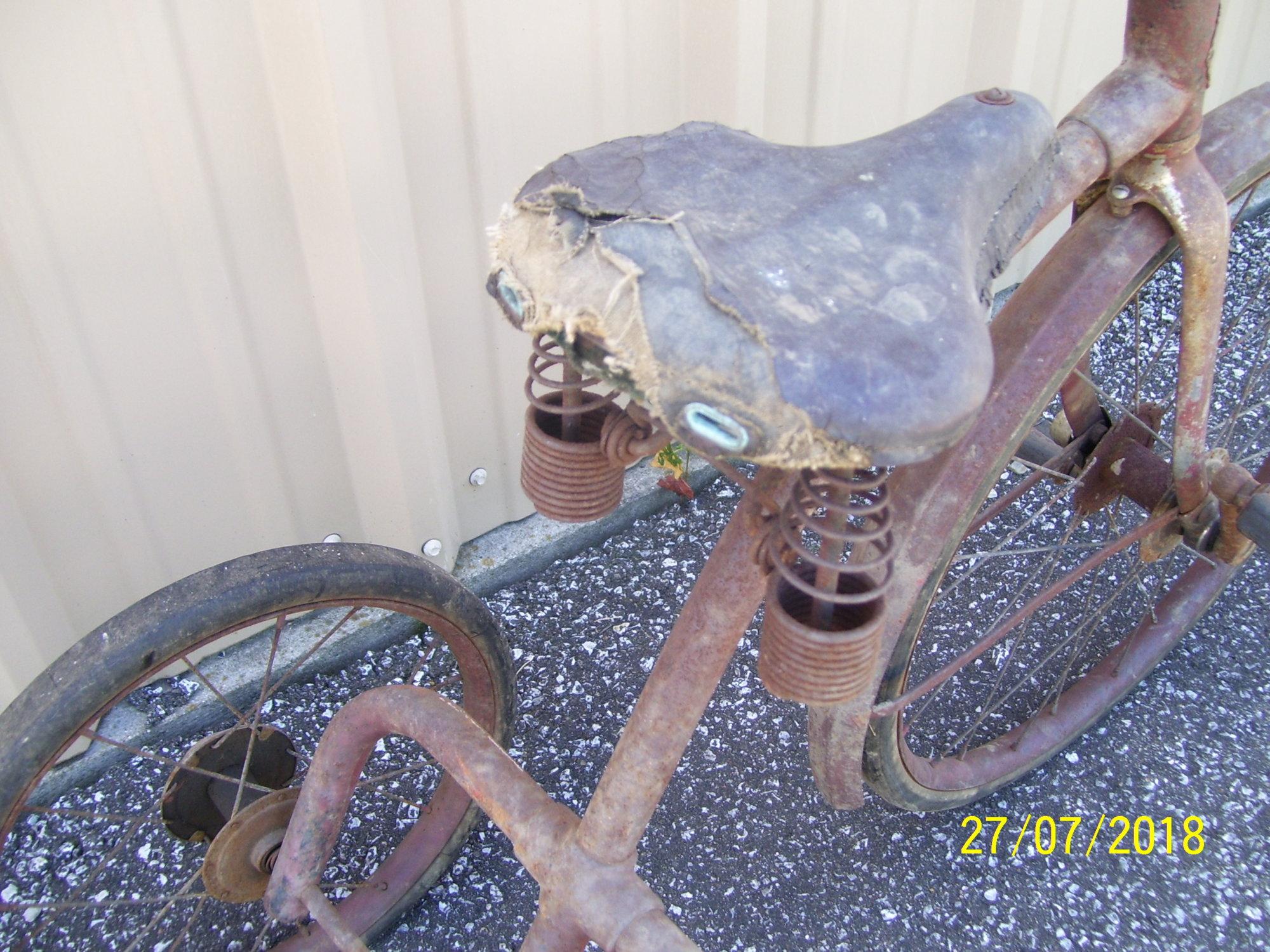 evans bikes 009.JPG
