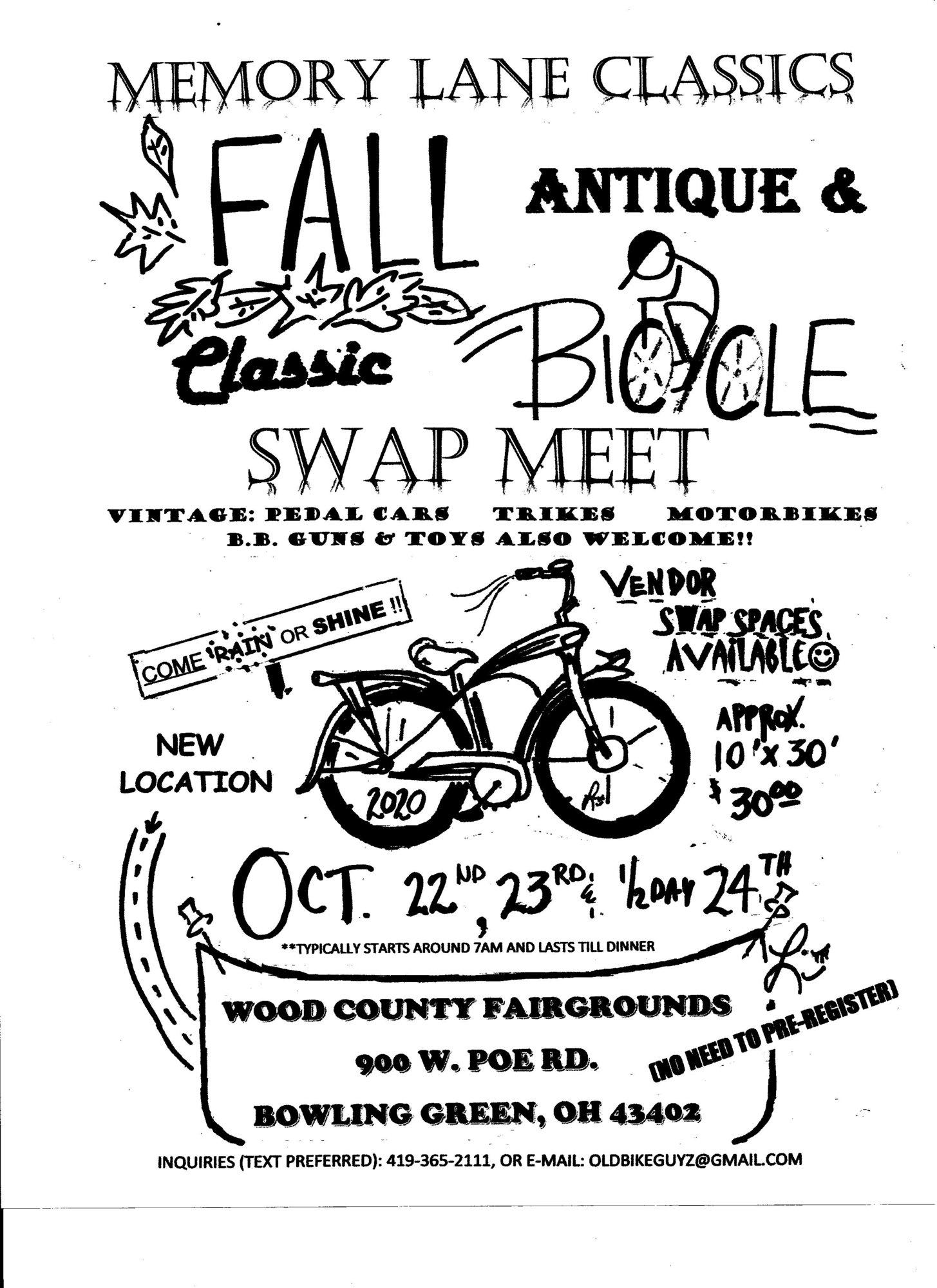 Fall Swap Meet 2020 001.jpg