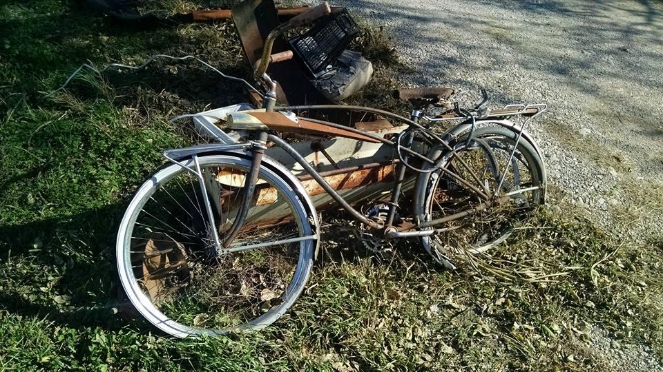 farm bike.jpg