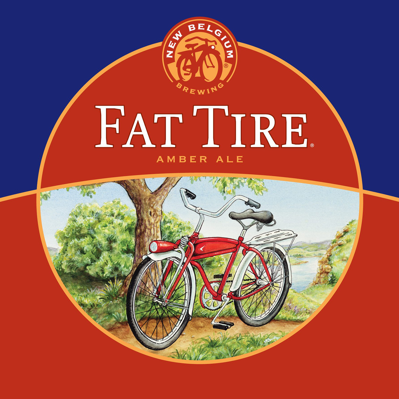 fat-tire-label.jpg