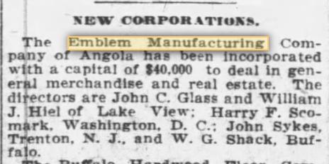 Feb 2 1904 Buffalo Courier.png