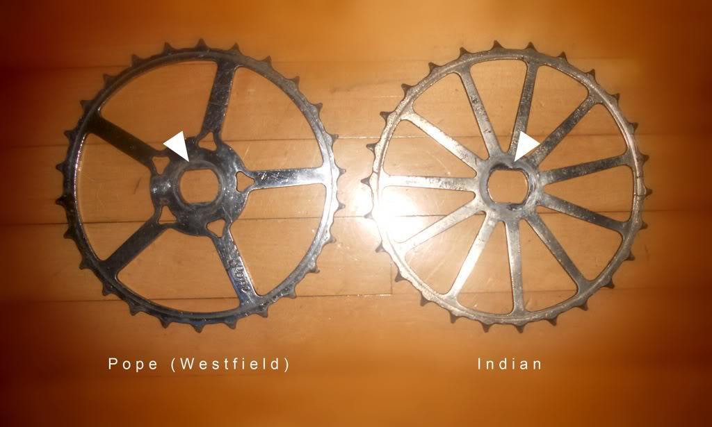 file171-1.jpg