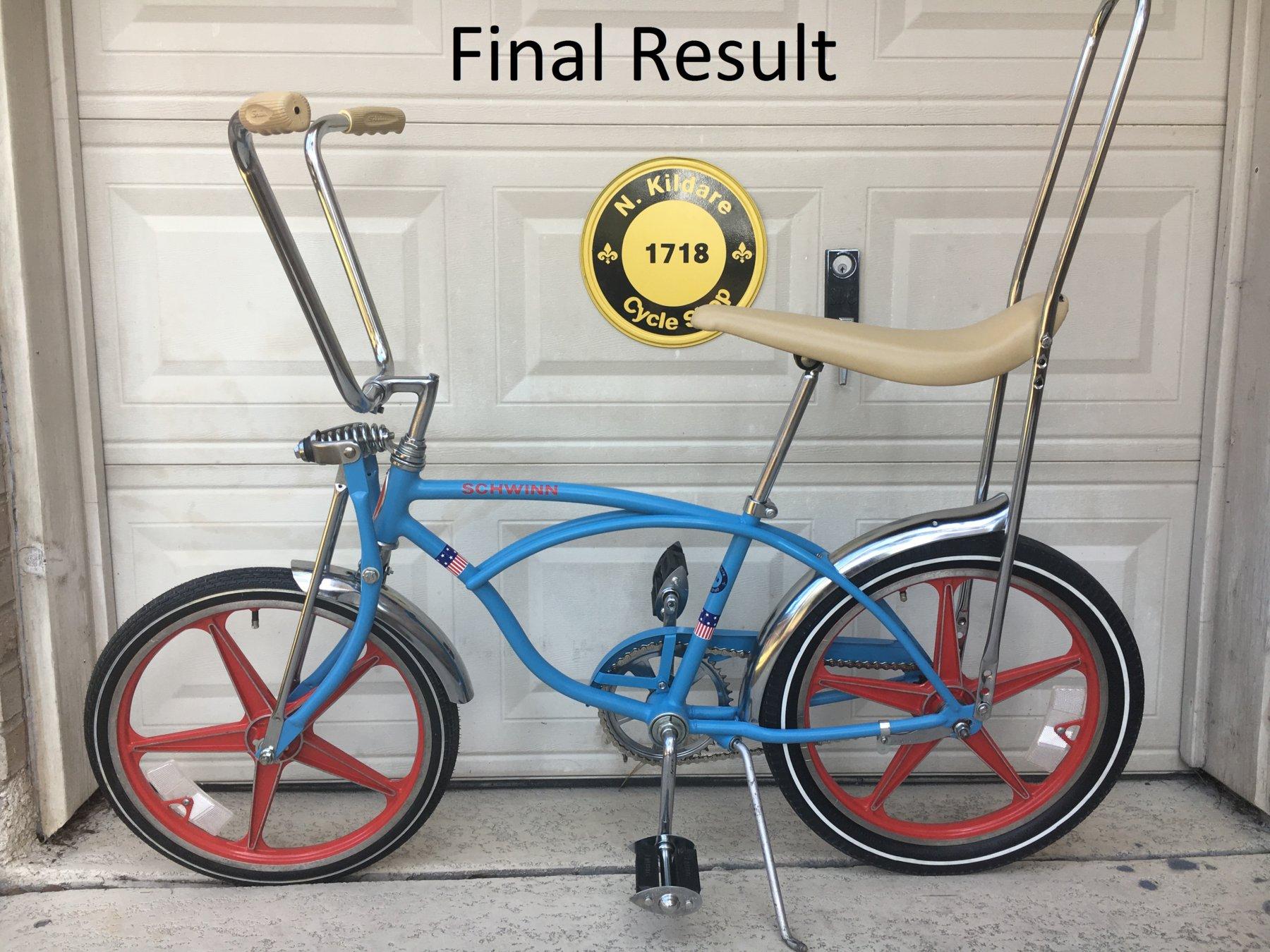 final result 3.JPG