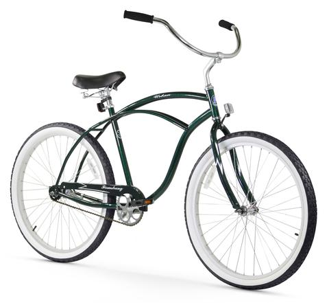 Firmstrong_Urban_Man_Single_Speed_Beach_Cruiser_Bicycle_26-Inch_Emerald_Green_large.jpg