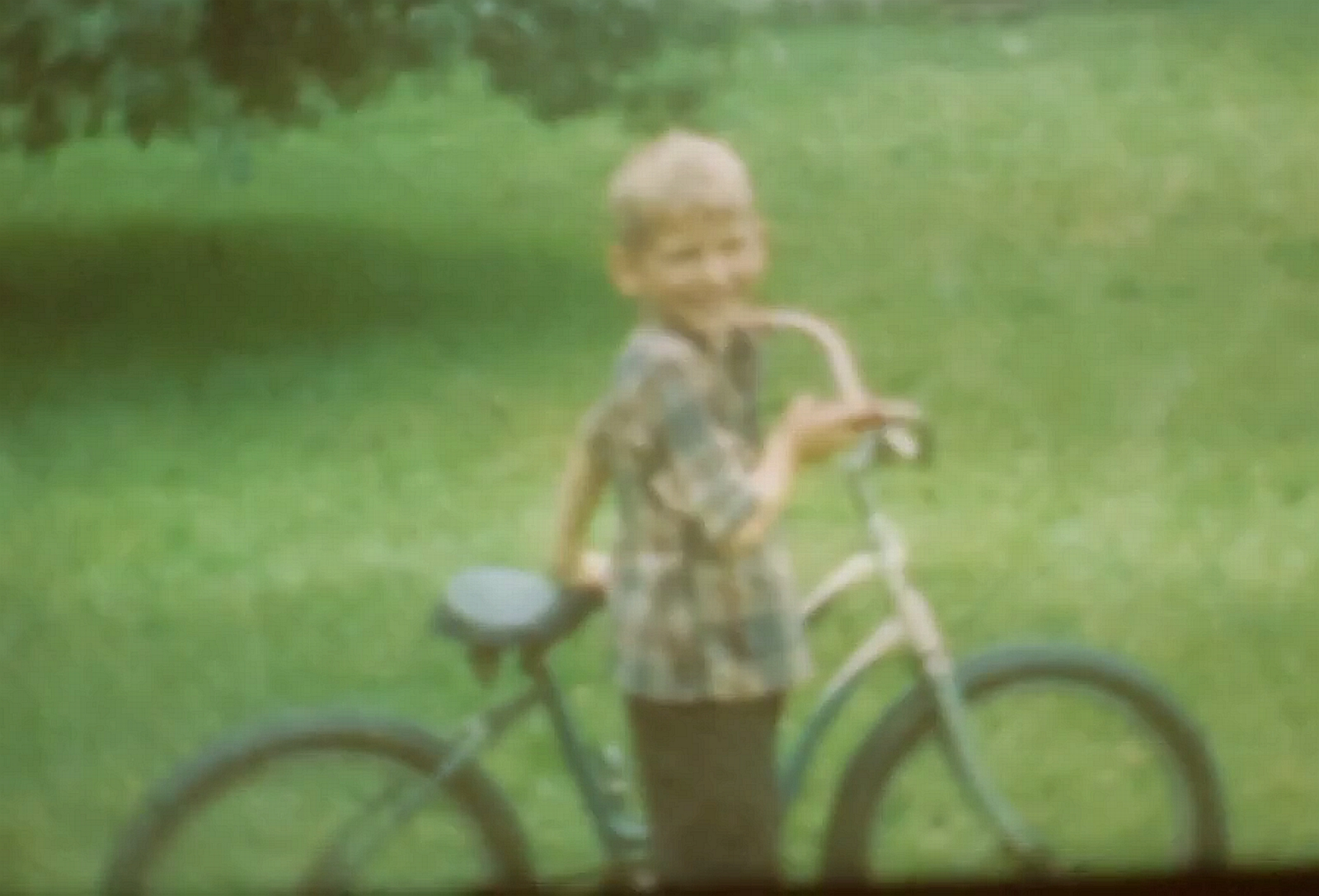 First bike.jpg