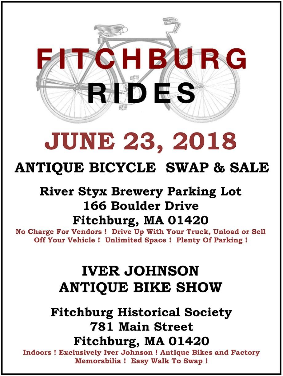 Fitchburg Rides 2018 - JPEG - Reduced.jpg