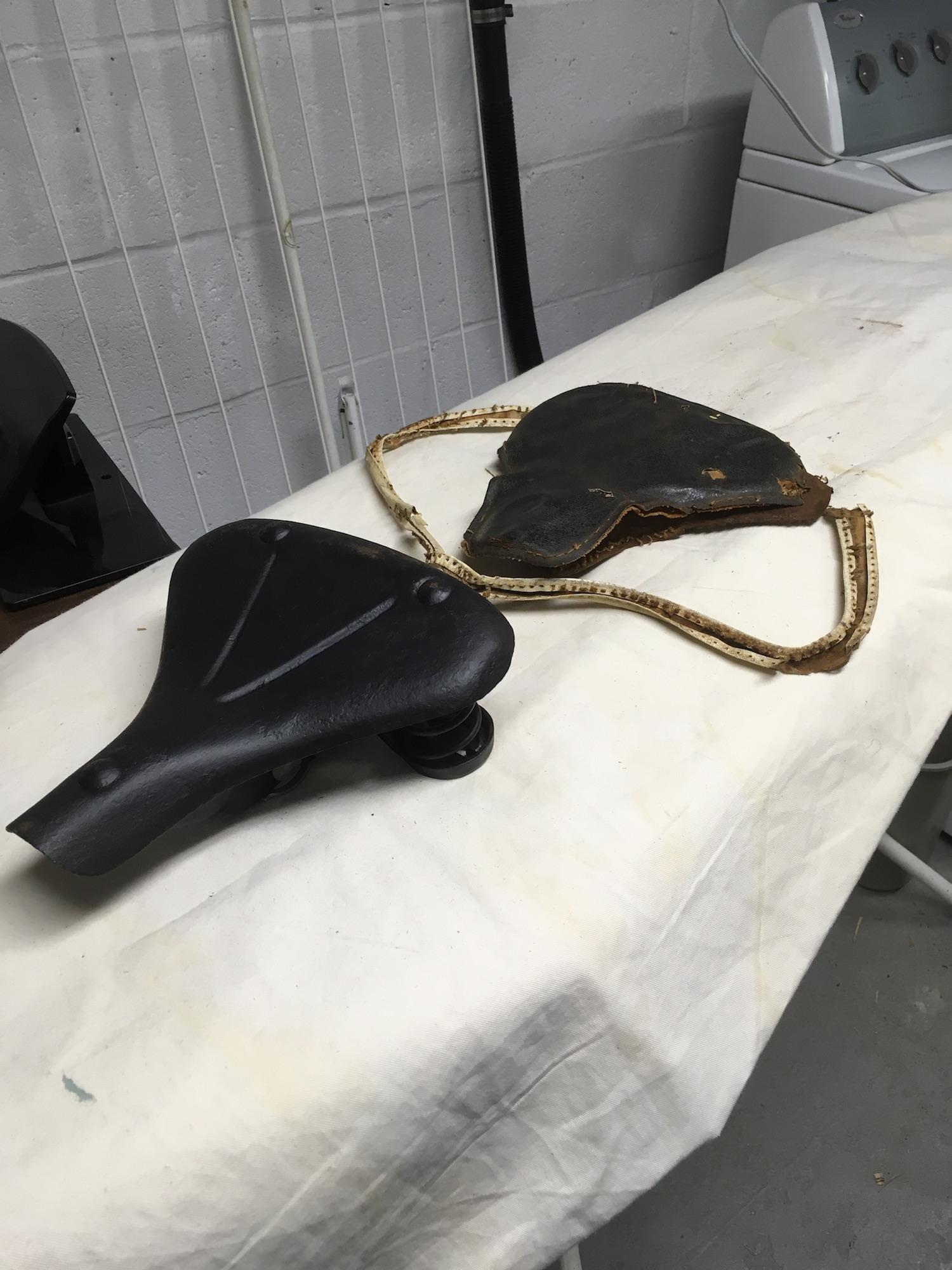 flightliner saddle.JPG