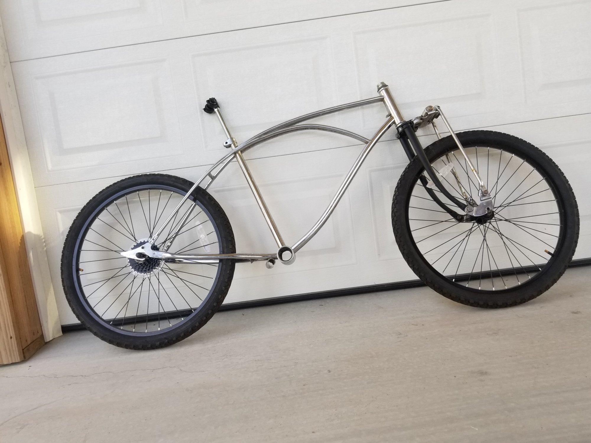 flt liner wheels 1.jpg