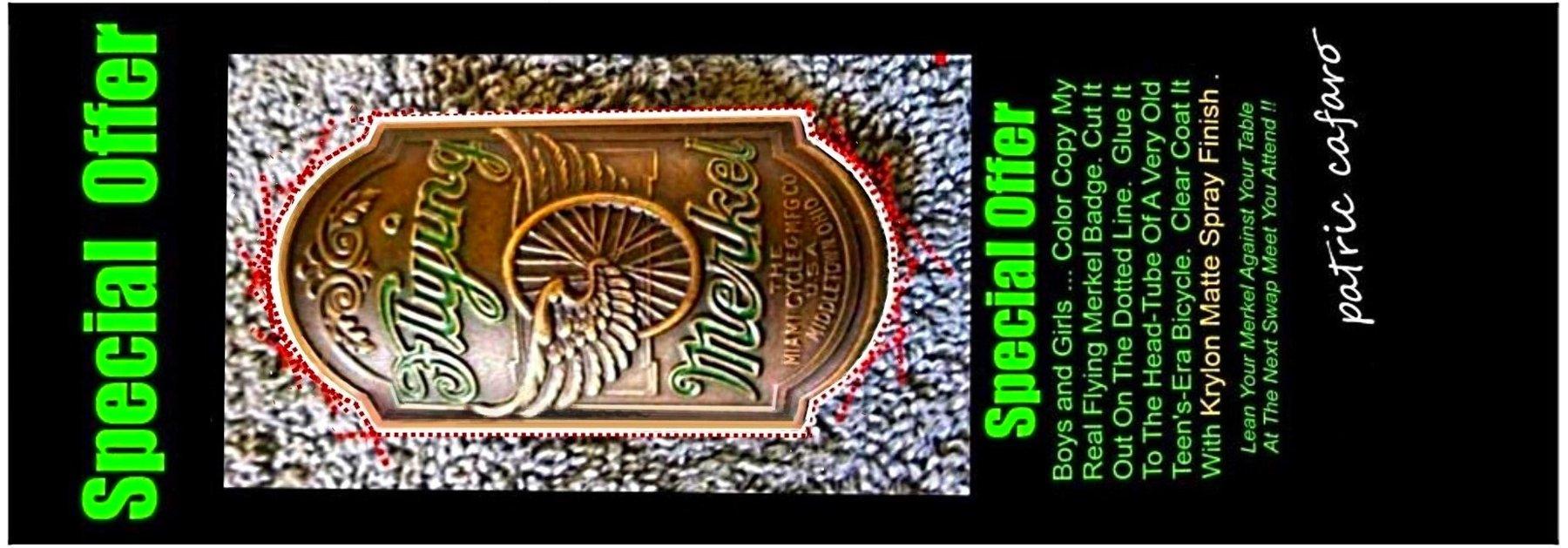 flying merkel badge MASTER COPY Coupon.jpg