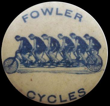 Fowler sextet pin.jpg