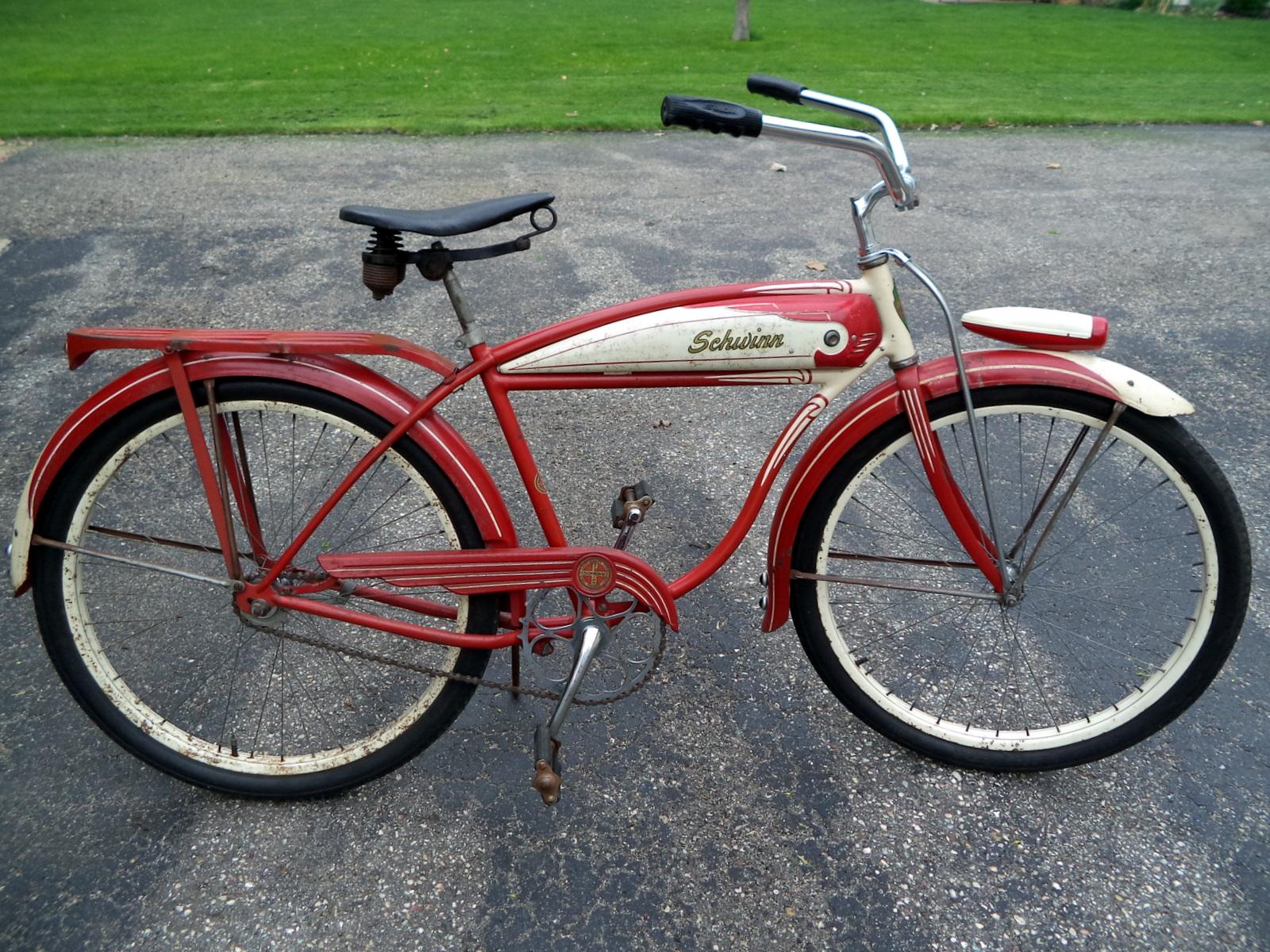 Frank71s 1948.jpg