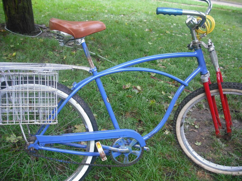 frankenbike 001.jpg