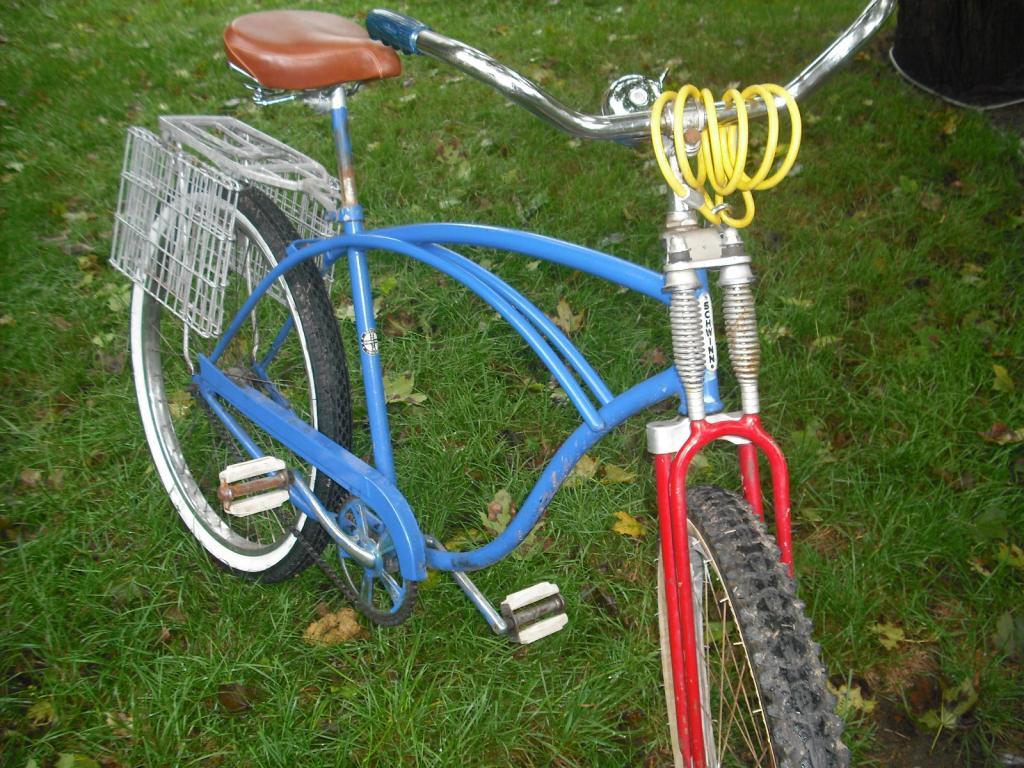 frankenbike 003.jpg