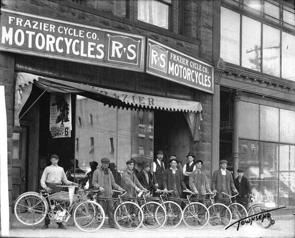 Frazier Cycle Company 1.jpg
