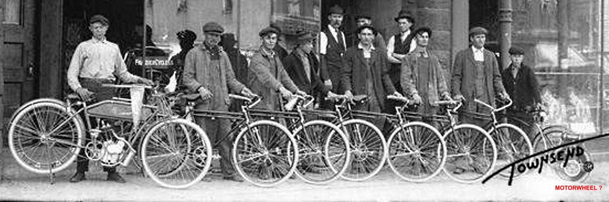 Frazier Cycle Company.jpg