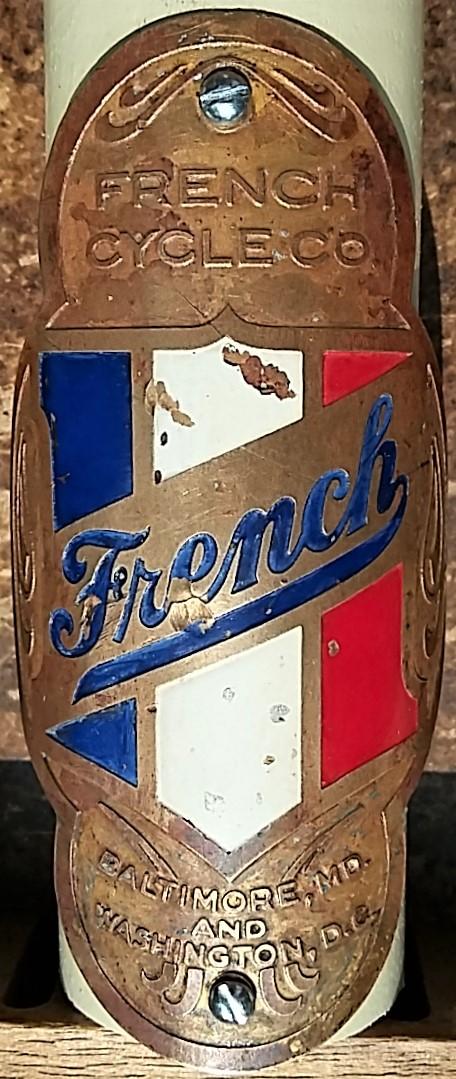 French 01.jpg