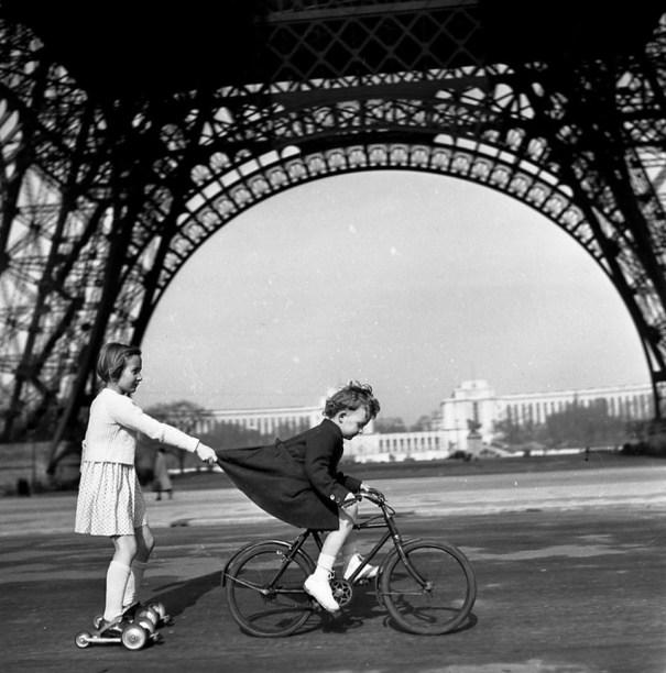 French kids.jpg