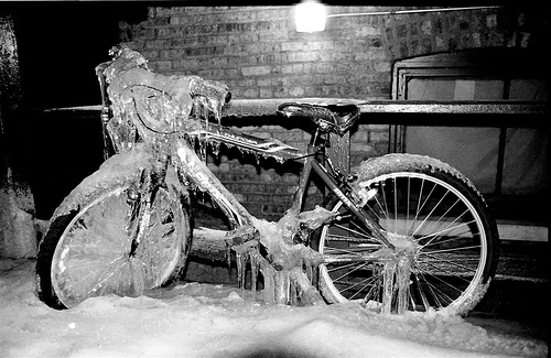 Frozne-Bicycle.jpg