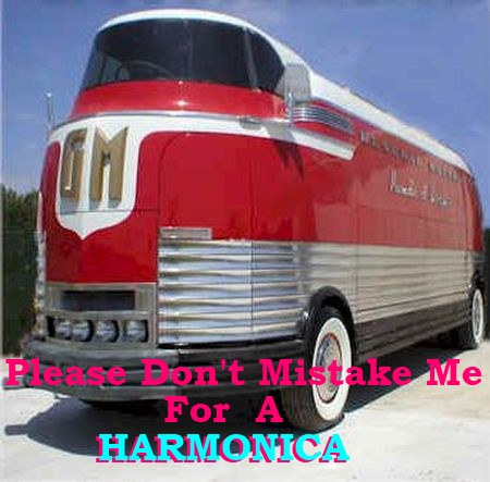 futurliner_resized  001.jpg
