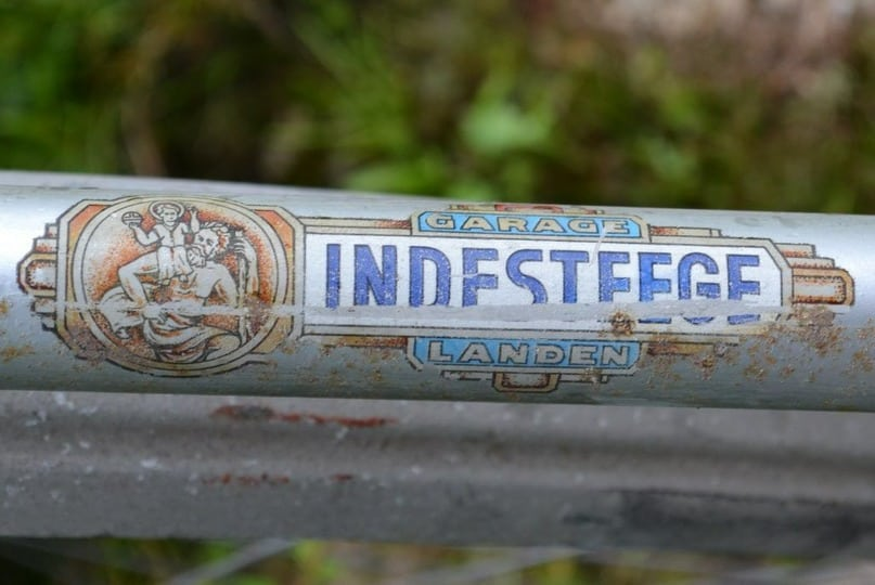 Garage Indesteege bicycle c) .jpg