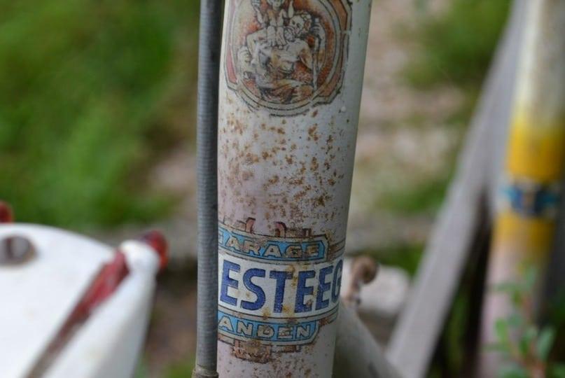 Garage Indesteege bicycle g) .jpg