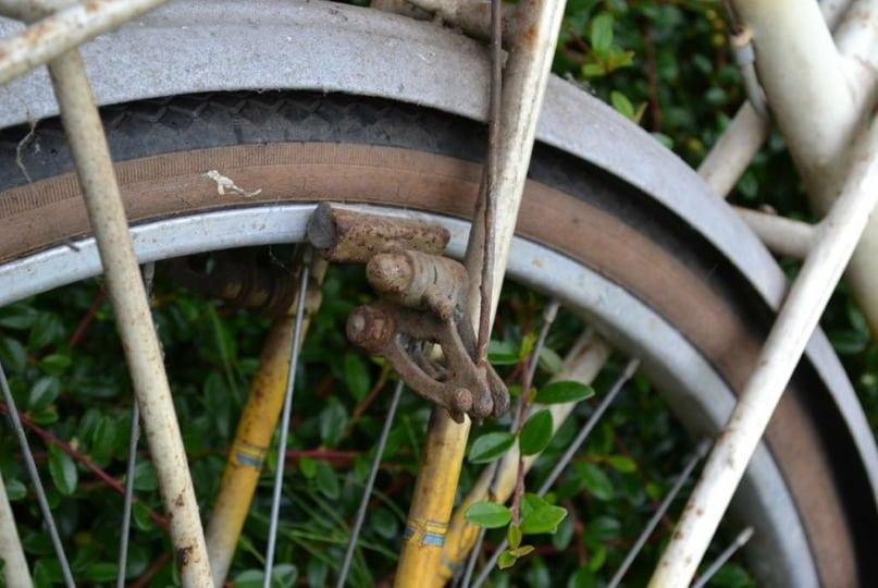 Garage Indesteege bicycle j) .jpg