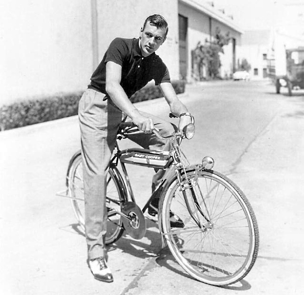 gary-cooper-bicycle-36 .jpg