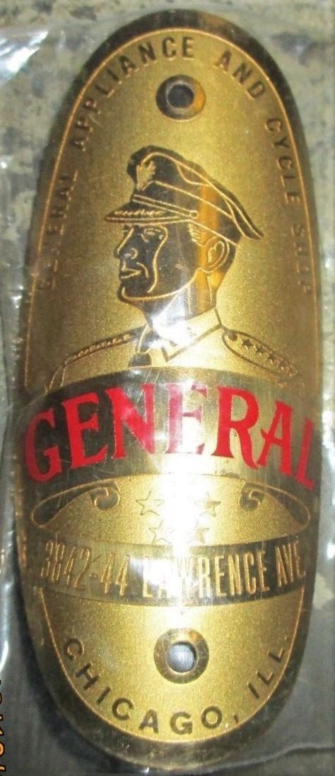 GENERAL (2).jpg
