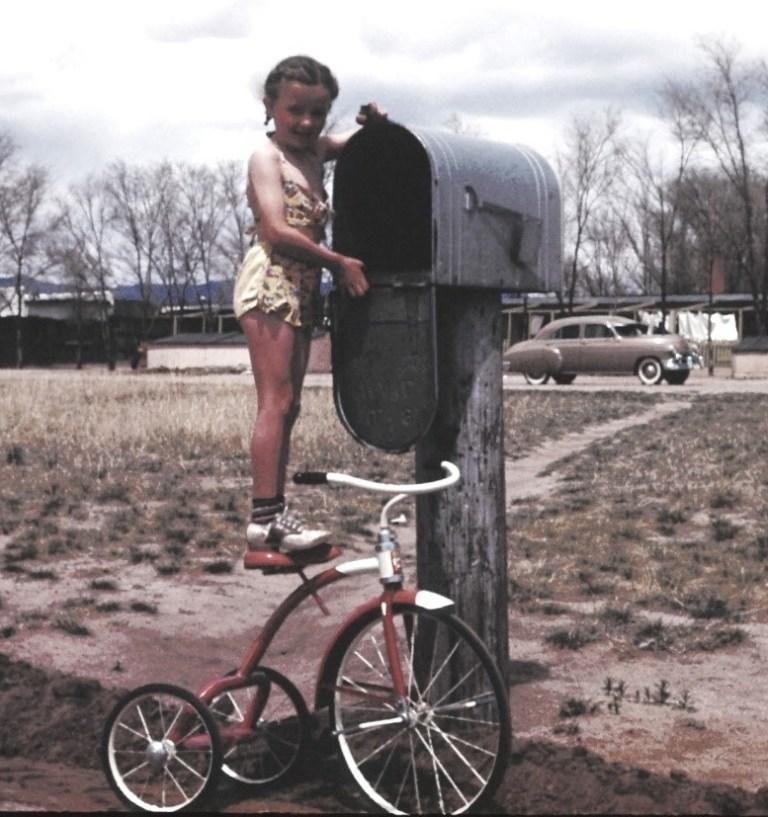 Girl-with-mailbox-adj2.jpg
