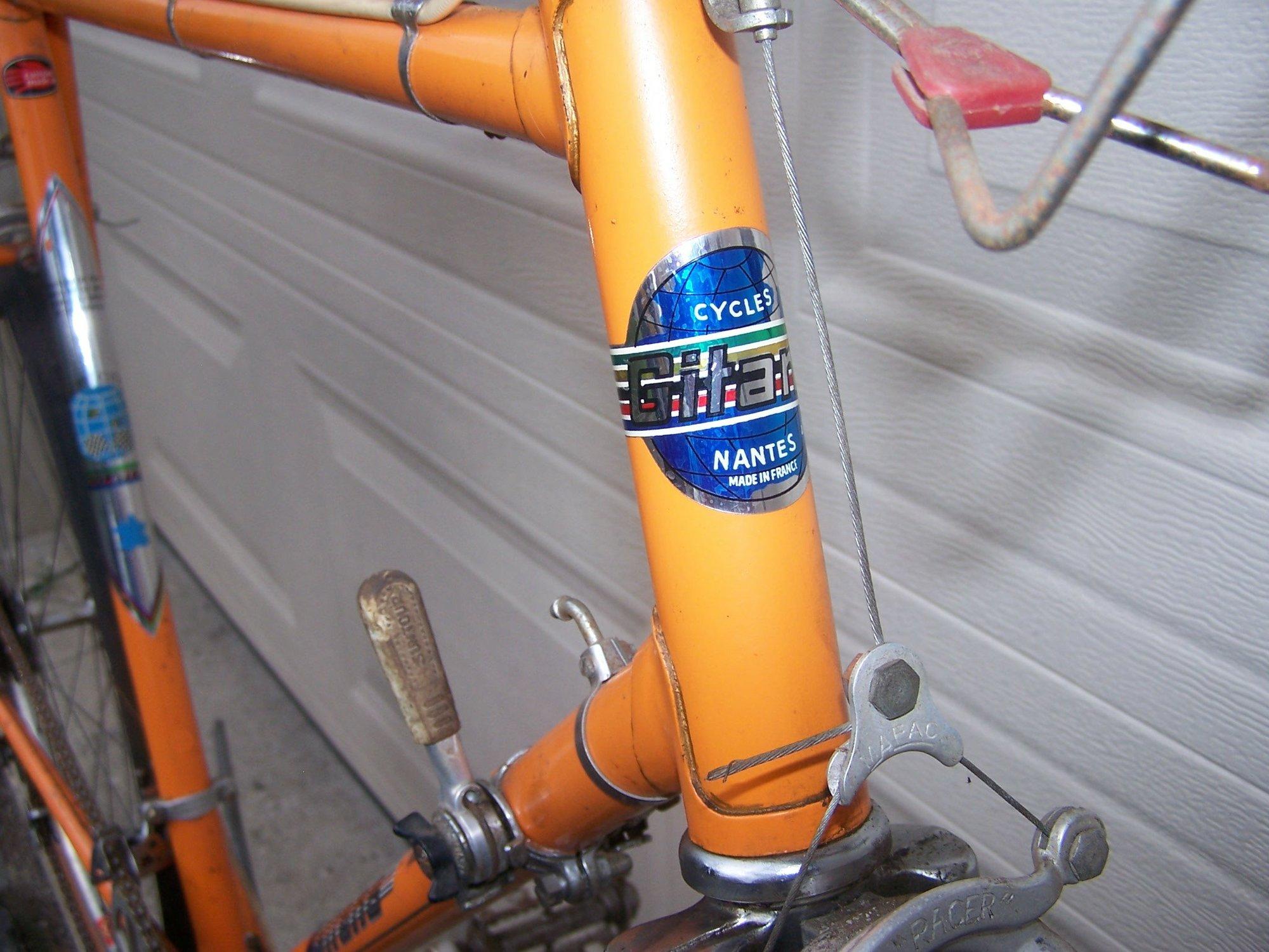 Gitane Interclub, orange c)  .jpg