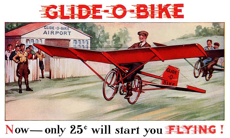 glide-o-bike_02.jpg