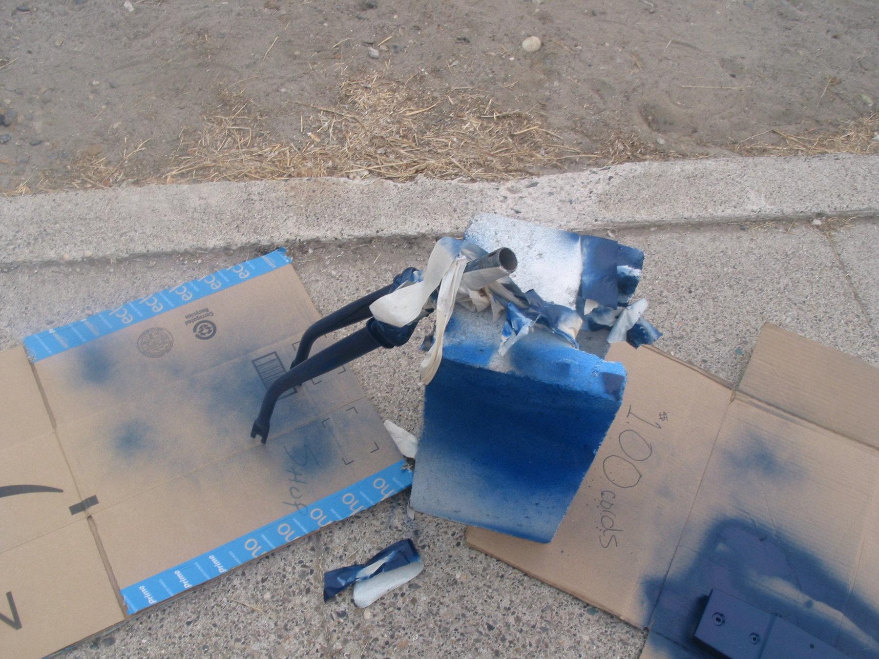 Gloss Navy Blue (3).JPG