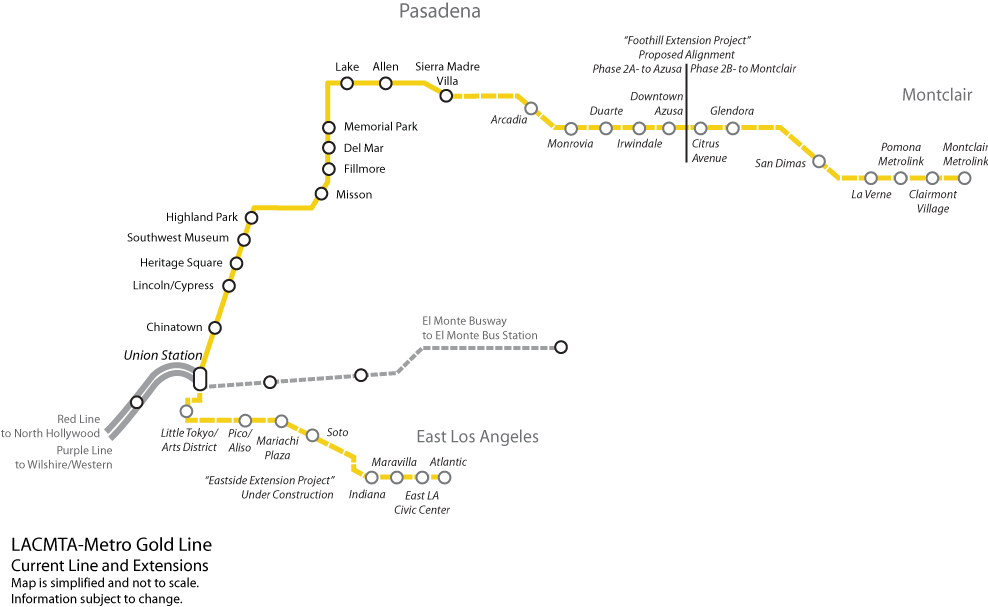 Gold_Line_Map_(Future)_of_the_Los_Angeles_County_Metro_System.png