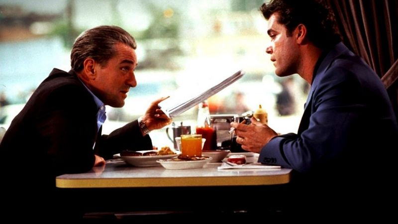Goodfellas-Wallpaper-3.jpg