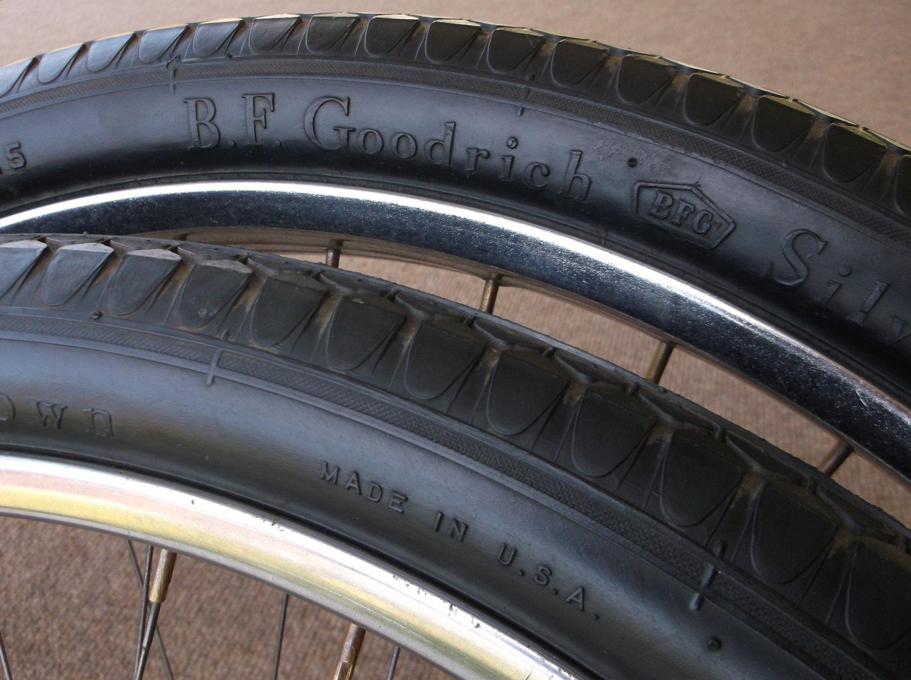 goodrich tires.JPG