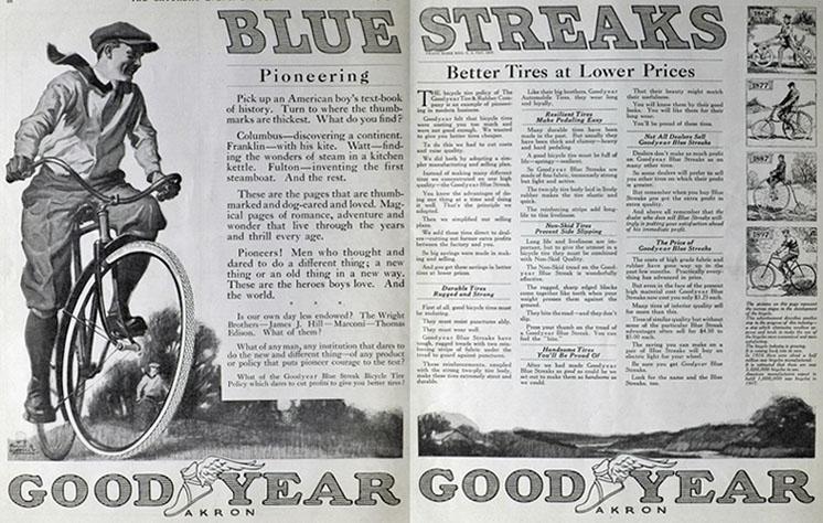 Goodyear Blue Streak Tires3.jpg